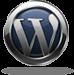 Páginas en Wordpress