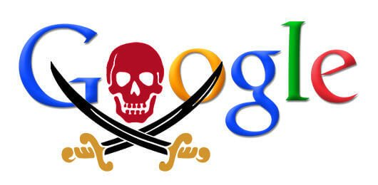 Google es pirateado por técnicas Black Hat SEO