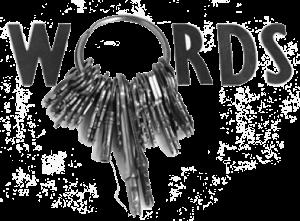 Optimización de palabras clave