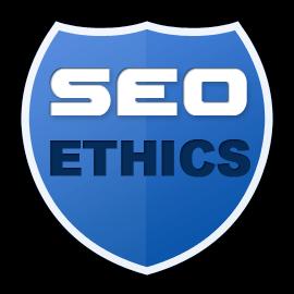 SEO ético