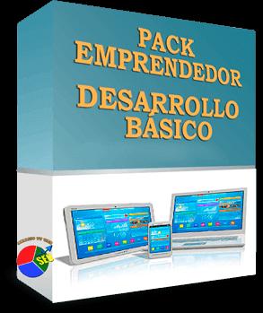 Desarrollo Web Básico