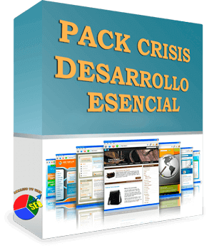 pack-crisis