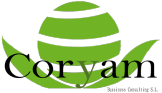 Logo Coryam