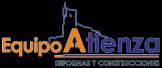 Logo Equipo Atienza
