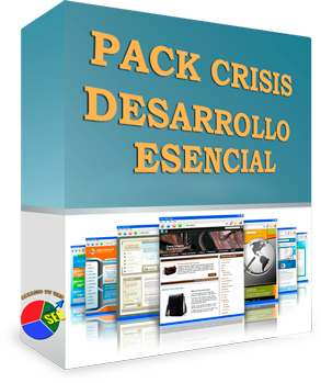 Pack Crisis