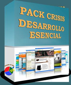 Pack Crisis